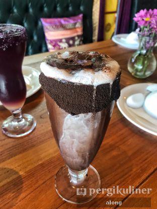 Foto review Siam Thai Authentic Taste oleh #alongnyampah  9