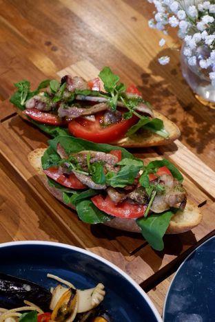 Foto 14 - Makanan di Planta Kitchen oleh yudistira ishak abrar