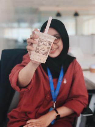 Foto review Kopi Soe oleh @makantinggalmakan  1