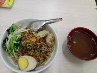 Foto 2 - Makanan di Cubeng oleh @duorakuss