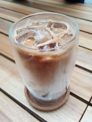 Foto review Platon Coffee oleh Stallone Tjia (@Stallonation) 2
