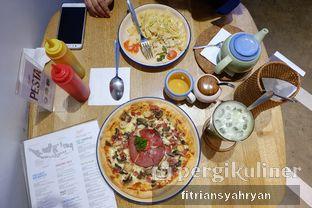 Foto review Kudos Cafe oleh Ryan Prabowo @anakragiil 1
