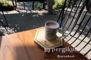 Foto 4 - Makanan di Monsoon Cafe oleh Darsehsri Handayani