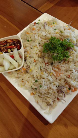 Foto 4 - Makanan di Wasana Thai Gourmet oleh Jessika Natalia