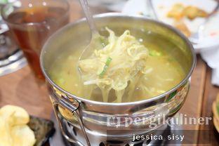 Foto 8 - Makanan di Remboelan oleh Jessica Sisy
