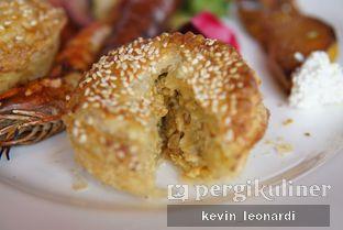 Foto 8 - Makanan di Salt Grill oleh Kevin Leonardi @makancengli