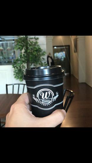 Foto - Makanan di Winners Coffee oleh Oswin Liandow