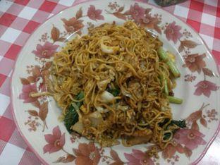 Foto review Seafood & Chinese Food 99 Pecenongan oleh foodfaith  3