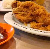 Foto di Ayam Goreng Ny. Suharti