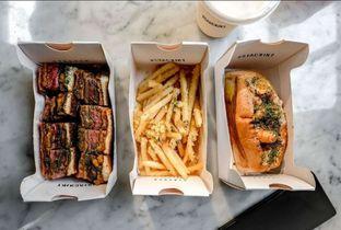 Foto 2 - Makanan di Stack oleh Jessica capriati
