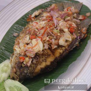 Foto 8 - Makanan di Madame Delima oleh Ladyonaf @placetogoandeat