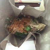 Foto di Mie Ayam Bangka Papan Merah