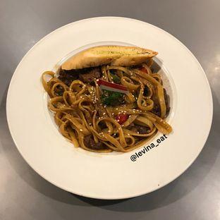 Foto 9 - Makanan di Justus Steakhouse oleh Levina JV (IG : @levina_eat & @levinajv)