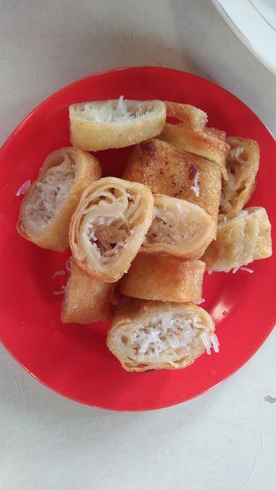 Foto 6 - Makanan di Soto Mie CC oleh Review Dika & Opik (@go2dika)