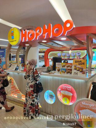 Foto 5 - Interior di Hop Hop oleh Nana (IG: @foodlover_gallery)