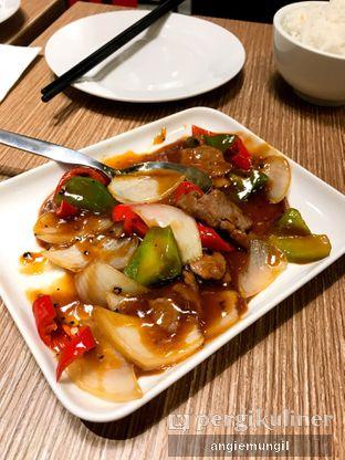 Foto 2 - Makanan di Sapo Oriental oleh Angie  Katarina