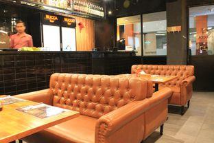 Foto 3 - Interior di Mucca Steak oleh Prido ZH