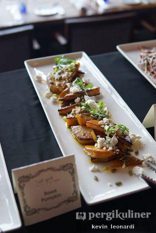 Foto 17 - Makanan di Salt Grill oleh Kevin Leonardi @makancengli