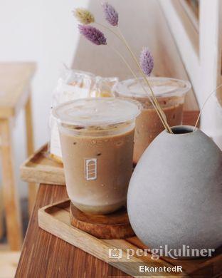 Foto 1 - Makanan di Moro Coffee, Bread and Else oleh Eka M. Lestari