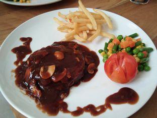 Foto 1 - Makanan di Rollaas Coffee & Tea oleh ochy  safira