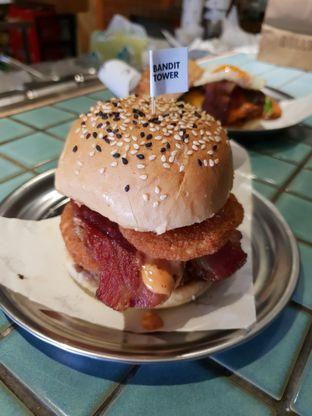 Foto 4 - Makanan di Belly Bandit oleh Ken @bigtummy_culinary