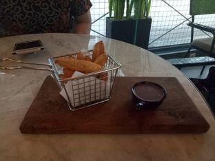 Foto 3 - Makanan di Keren Coffee oleh Namira