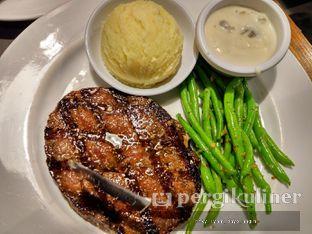 Foto 3 - Makanan(Buddy's Special Steak) di The Holyribs oleh Rifky Syam Harahap   IG: @rifkyowi