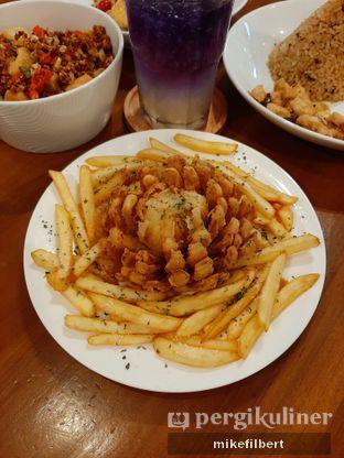 Foto 4 - Makanan di Kolibrew oleh Mike Filbert | @mike_filbert