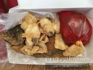 Foto 3 - Makanan di Bima Chinese Cuisine oleh @mamiclairedoyanmakan
