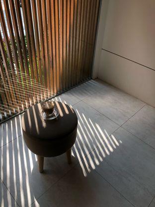 Foto 9 - Interior di Myriad oleh Mitha Komala