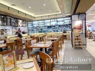 Foto 6 - Interior di Imperial Kitchen & Dimsum oleh Desy Mustika