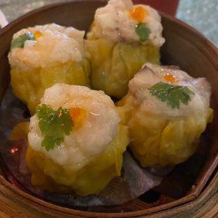 Foto 3 - Makanan di May Star oleh Levina JV (IG : @levina_eat & @levinajv)