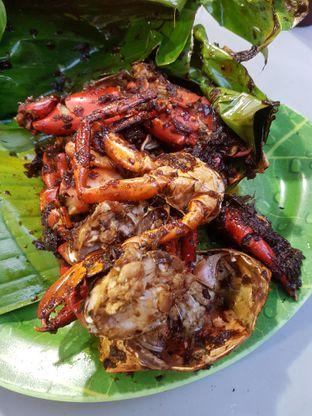 Foto 1 - Makanan di Bola Seafood Acui oleh Olivia @foodsid