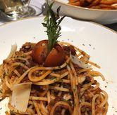 Foto Spaghetti bolognese di Amyrea Art & Kitchen