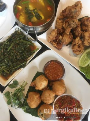 Foto 7 - Makanan di Pala Adas oleh Rinia Ranada
