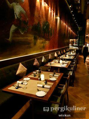 Foto 9 - Interior di Salt Grill oleh D G