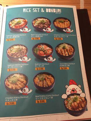 Foto 27 - Menu di Ichiban Sushi oleh Mariane  Felicia