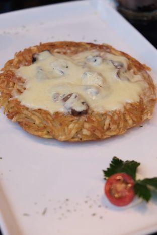 Foto review B'Steak Grill & Pancake oleh Marsha Sehan 7