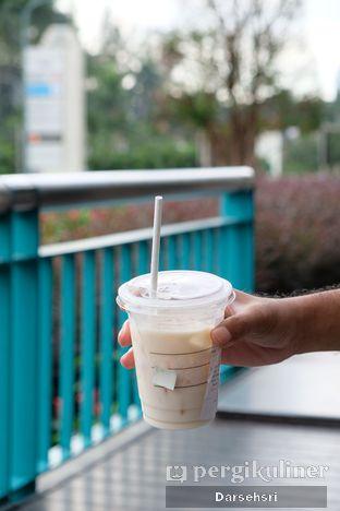 Foto review Starbucks Reserve oleh Darsehsri Handayani 3