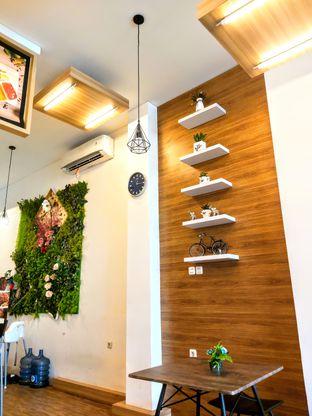 Foto 4 - Interior di Roemah Kanara oleh Carolin Lim