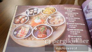 Foto 7 - Menu di Fei Cai Lai Cafe oleh Mich Love Eat