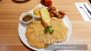 Foto 7 - Makanan di B'Steak Grill & Pancake oleh Mich Love Eat