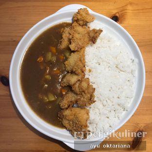 Foto 1 - Makanan di Cancala Coffee & Kitchen oleh a bogus foodie