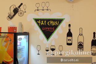 Foto 10 - Interior di Sate Taichan Ollen oleh Darsehsri Handayani