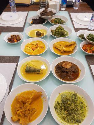 Foto 1 - Makanan di Sari Indah oleh Yuli || IG: @franzeskayuli