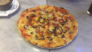 Foto 3 - Makanan di Pizza Marzano oleh Risyah Acha