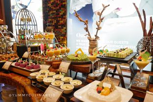 Foto 9 - Makanan di The Square - Hotel Novotel Tangerang oleh Eka Febriyani @yummyculinaryid