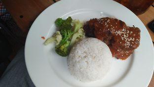 Foto 2 - Makanan di Foresthree oleh Review Dika & Opik (@go2dika)