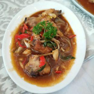 Foto 6 - Makanan di Tsamara Resto & Function Hall oleh Riani Rin