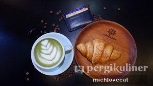 Foto 26 - Makanan di Coffee Kulture oleh Mich Love Eat